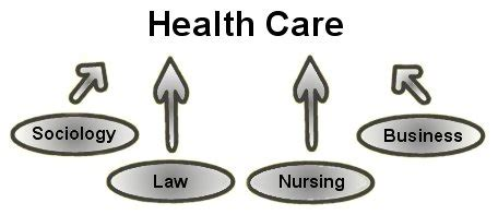 Health care system research paper